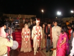 Neha's Wedding 09